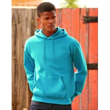 Fruit of the Loom SS26M Hooded Sweatshirt
